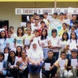 scholarship-indigent-sttherese-640x250