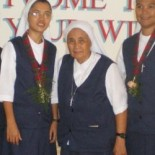sisters-of-stjosephworker-community-640x250